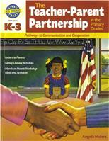 Teacher-Parent Partnership: Primary
